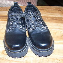 Womens Skechers Size 7 Photo