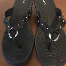 Womens Skecherts Sandals Size 8.5m in Very Good Condition Photo