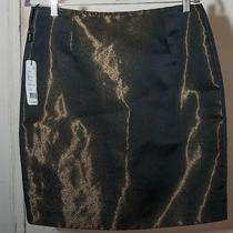 Womens Skirt Photo