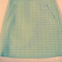 Womens Skirts Photo