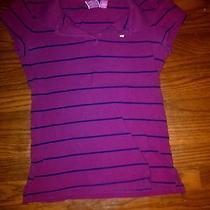Womens Small Aerpoostale Shirt Photo