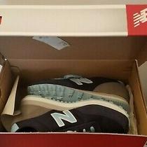 Womens Sneakers Size 9 B Medium New Balance Wl501shm Classics 501 Photo