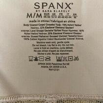 Womens Spanx Small Brief Lace Underwear Panties Sizes of S or M Photo