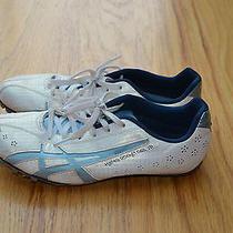 Womens Sport Shoes Photo