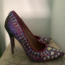 Womens Stilettos High Heels Size 8 Photo