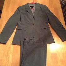 Womens Suits Photo