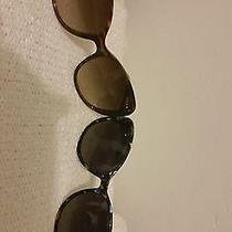 Womens Sunglasses Lot 2 Pairs Fossil & Vogue Photo