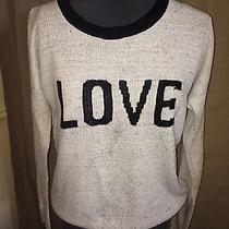 Womens Sweater Photo