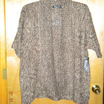 Womens Sweater Size Xl by Blushes Photo