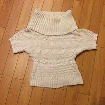 Womens Sweaters Photo