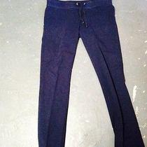 Womens Sweatpants Size L My Mossimo Photo