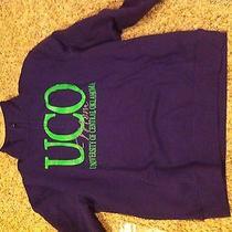 Womens Sweatshirt Photo