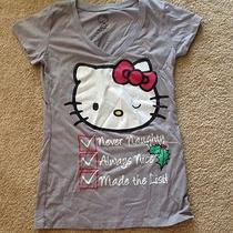 Womens T Shirt Photo