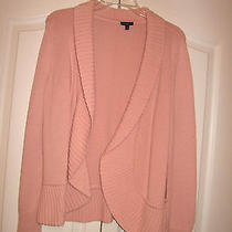 Womens Talbot Sweater Sz M Nwotgs Photo