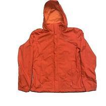 Womens the North Face Jacket Size Medium Photo