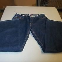 Womens Tommy Hilfiger Jeans Size 9 Photo
