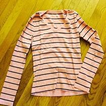 Womens Tommy Hilfiger Medium Photo