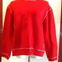 Womens Tommy Hilfiger Sweatshirt Photo