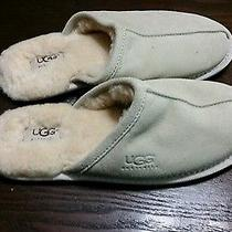 Womens Ugg Slippers 7 New Photo