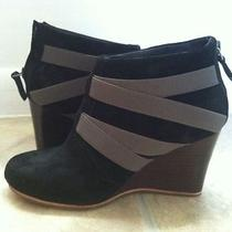Womens Ugg Wedges Photo