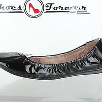 Womens Vince Camuto