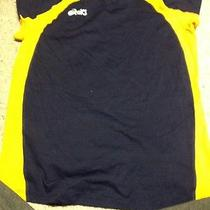 Womens Volleyball Shirt Photo