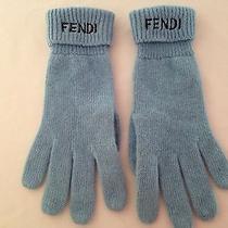 Womens Winter Gloves Photo