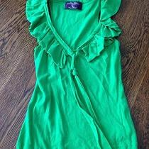 Womens Zara Top Size Small Never Worn Photo