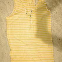 Wood Wood Henley Tank Dress Large Urban Outfitters Photo