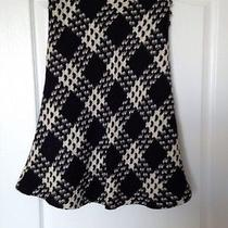 Wool Skirt Photo