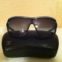 Wow Chanel Quilted End New