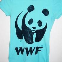 Wwf Knit Top Chaser Small Photo
