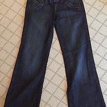 X2 Express Jeans Sz 6 Photo