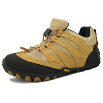 X247 Outdoor Recreation Hiking Trip Shoes Commando Men's Durable Shoes  Photo
