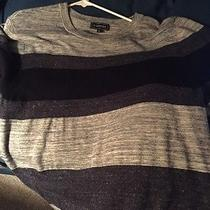 Xl Express Men's Sweater Photo