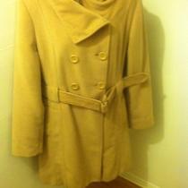 Xl Winter Coat Mossimo Photo