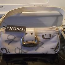 Xoxo Brand Name Purse Photo