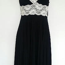 Xoxo Collection Dress Size Small Photo