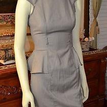 Xoxo Dress Size 1/2 Photo