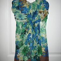 Xoxo Dress Size 1 Euc Photo