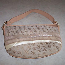 Xoxo Handbag Photo
