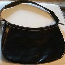 Xoxo Handbags Medium Black  Photo