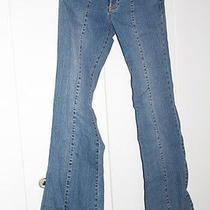 Xoxo Juniors Jeans Size 1 Photo