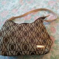 Xoxo Mini Bag Purse Photo