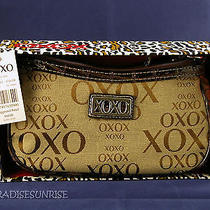 Xoxo Purse in the Box Photo