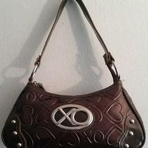 Xoxo Shoulder Bag Photo
