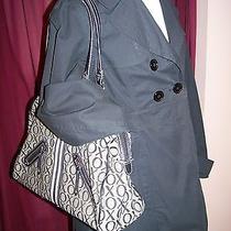 Xoxo Shoulder Bag Purse  Photo