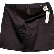 Xoxo Stretch Mini Skirt  Size 9/10  Photo