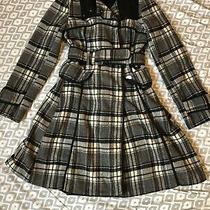 Xoxo Womens Coat Size M Photo