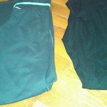 Xs Bally Fitness Pants Lot Photo